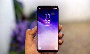 Galaxy S8 Obsolete Mise A Jour.pg